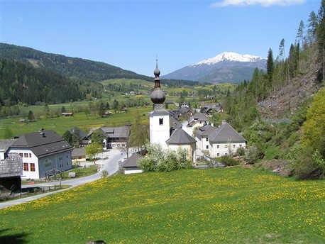 Kirche 2 - Kopie.jpg