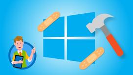Office 365 reparieren und neu installieren?