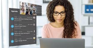 Neueste Funktionen und Updates zur Verbesserung Ihrer MS Teams-Meetings