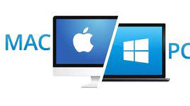 MS Office 2021 Edition für Windows / Mac