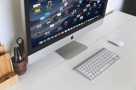Richten Sie Office Suite für Mac ein und verwenden Sie es