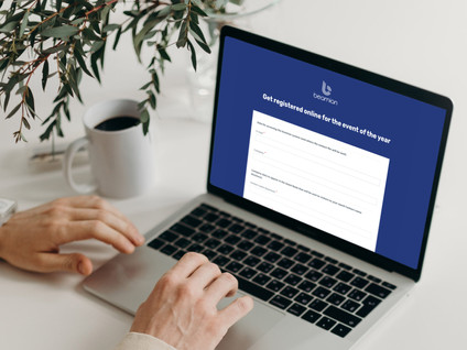 Warum ist eine Online-Methode zum Aktivieren von Produktschlüssel über office.com/setup sicherer?