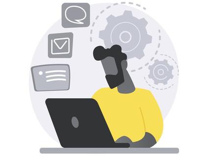 Aktivierung von MS Office Professional Plus 2013