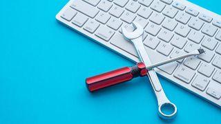 MS Office Fehlercode – 0xc0000142 – wie kann man es lösen?