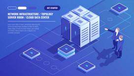 Azure im vergleich zu anderen Cloud Platforms