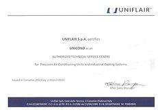 Uni-service.JPG