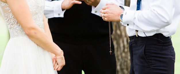 will god forgive me if i divorce and remarry