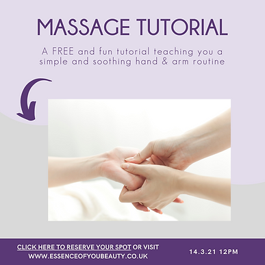 Copy of Massage tutorial (1).png
