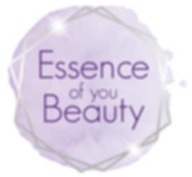 Essence of you Beauty