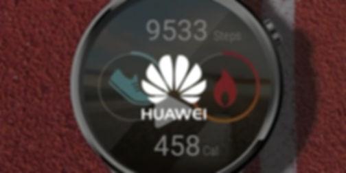 Huawei_tile.jpg