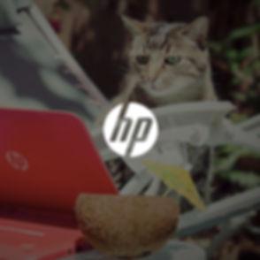 HP_tile.jpg
