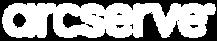 Arcserve_Logo_WHT.png