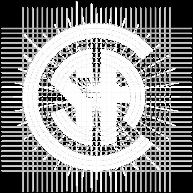 csa_logo_rework.png