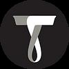 trope_symbol.png