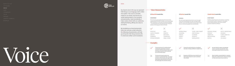 sm_brandbook1.jpg