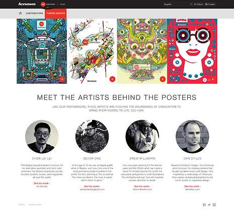 bazYouInspired_0006_poster artists.jpg