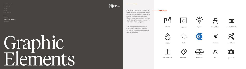 sm_brandbook6.jpg