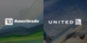 TDA_United_tile.jpg