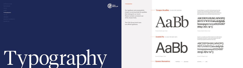 sm_brandbook3.jpg