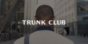 TrunkClub.jpg