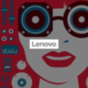 Lenovo_tile.jpg