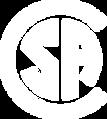 CSA_logo_white.png