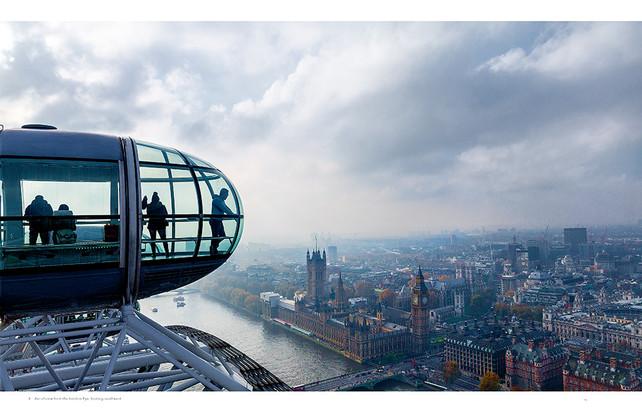 london_sm_1.jpg