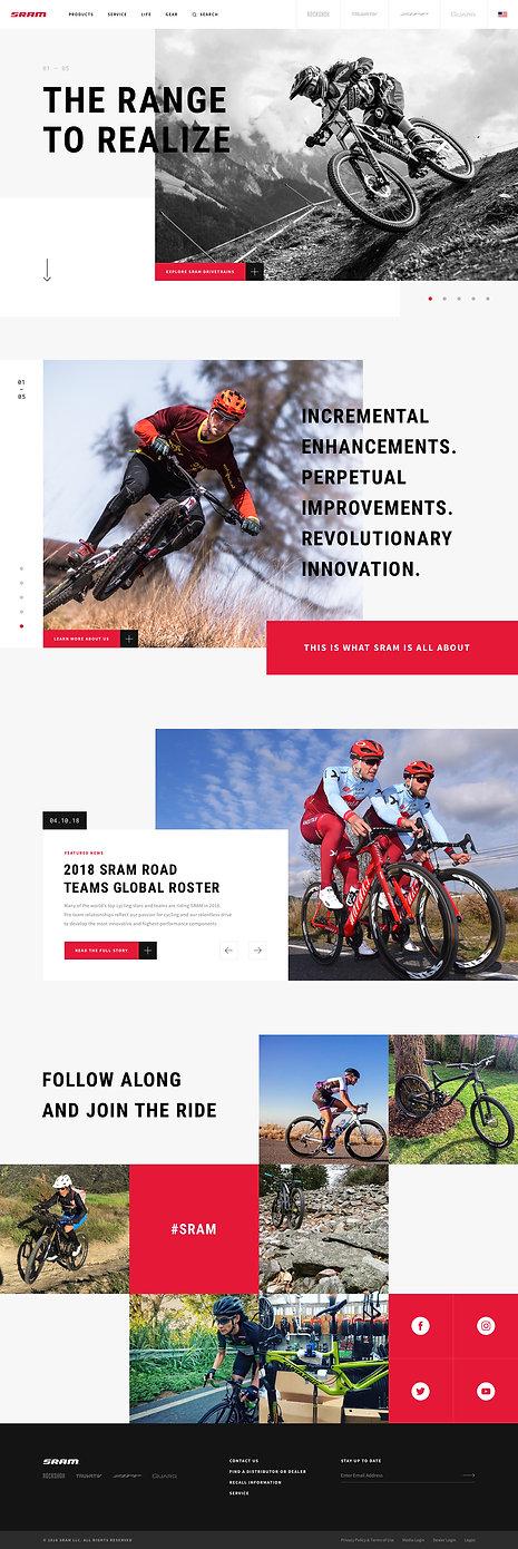 SRAM Homepage 1.jpg