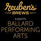 Reubens-Fundraiser-IG1(1).jpg