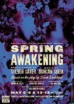 Spring Awakening Poster with warning.jpg