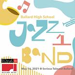 BPA-Jazz1Band-Square.png
