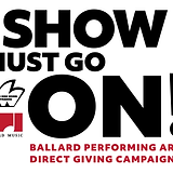 THE SHOW_social_banner.png