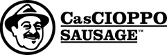 CasCIOPPO inline logo.png