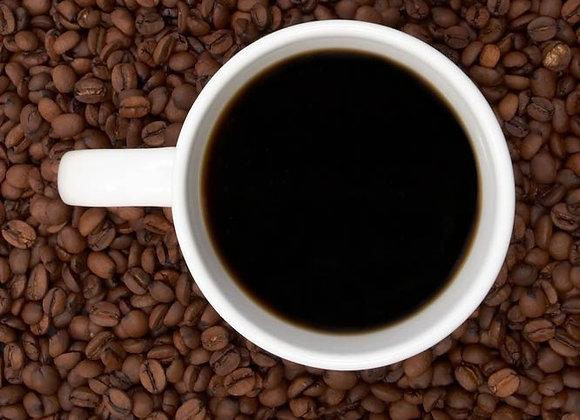 Espresso 12oz
