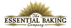 Essential-Baking Logo.jpg