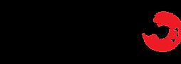 TomDouglas_SK_Logo_Stamp.png