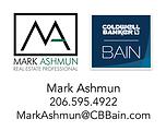 MA_logo sponsorship ad(1).png