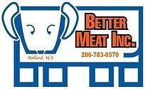 Better Meats Logo.jpg