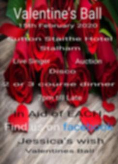 Valentines Poster.jpg