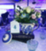 Blue Wedding Table.jpg