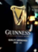 Guinness%20Award_edited.jpg