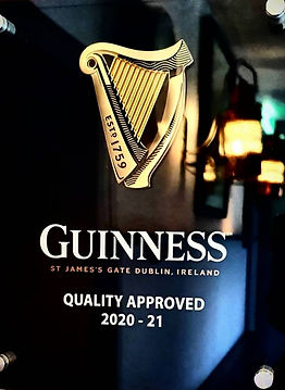 Guinness%20Award_edited.jpg