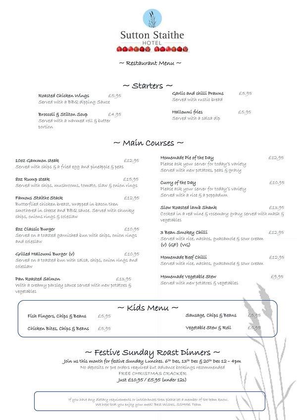 Dec 3rd 2020 menu.jpg