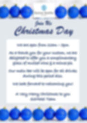 chistmas day poster.jpg