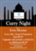 Curry Night Ad.jpg