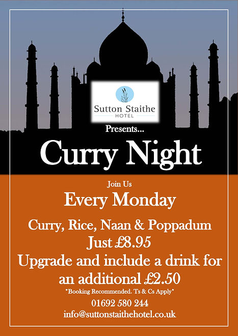 Curry Night Ad.jpg