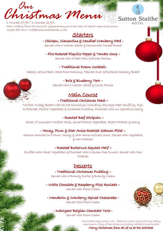Christmas menu 2019 final.jpg