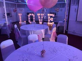 Pink Wedding LOVE.jpg