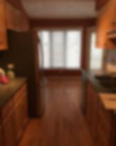 kitchen-lane-before-TDF.jpeg