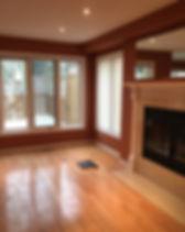 living-room-before-TDF.jpeg